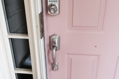 Residential_Door_and_Lock_Repair_(13)