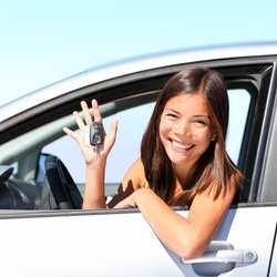 Auto Locksmith in Maryland and DC