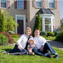 Residential Locksmiths in DC and Maryland