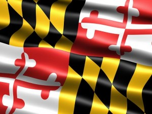 Maryland Locksmith