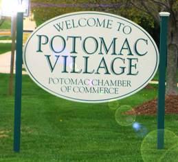 Potomac Locksmith