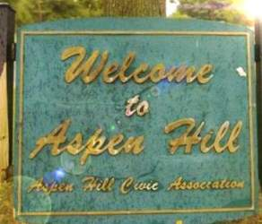 Aspen Hill Locksmith