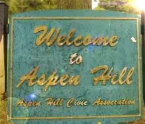 Aspen Hill Locksmith