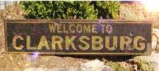 Clarksburg Locksmith