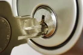 Replace Locks