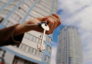 Commercial Locksmiths 21076