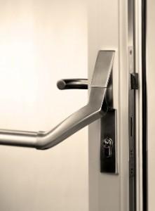 Office Lockouts 21114