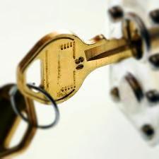Mailbox Unlock