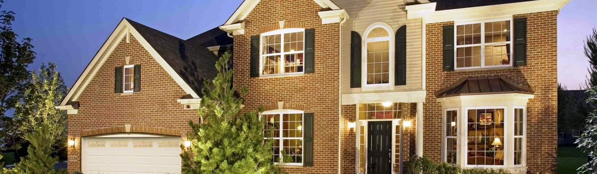 Residential Locksmith in Washington DC and Maryland