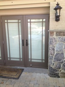 Door Repair Maryland