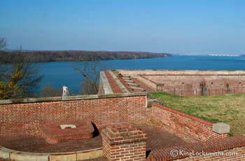Locksmith Fort Washington MD