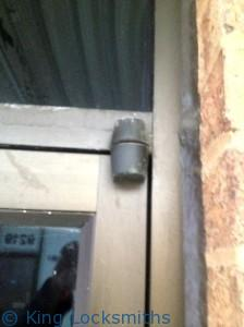 Door Hinge Repair Maryland