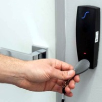 Access Control Locksmith Riva MD