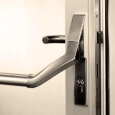 Business Door Locks Jessup MD