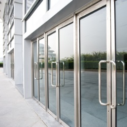 Replace Glass Doors Cheverly MD