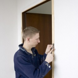 Office Door Repair Mount Rainier MD
