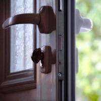 Entry Door Locksmith Cottage City MD