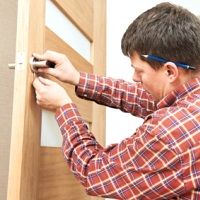 Home Locksmiths Gambrills MD