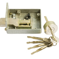 Commercial Deadbolt Rekey Cottage City MD