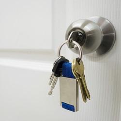 Home Door Lock Rekey Cheverly MD