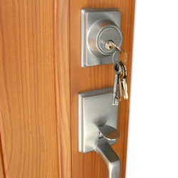 Home Lock Rekey Morningside MD