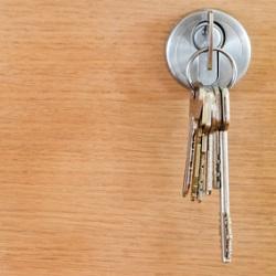 Re-Key Door Locks Glen Echo MD