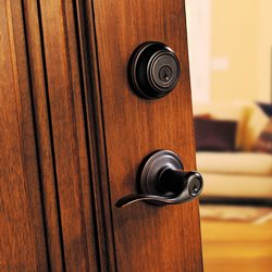 Re-key Locks for Home Forest Heights MD