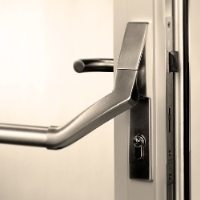 Locksmith Commercial Doors Gambrills MD