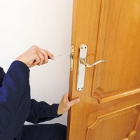 Locksmith for Home Linthicum Heights MD