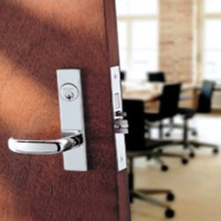Office Locksmith Cottage City MD