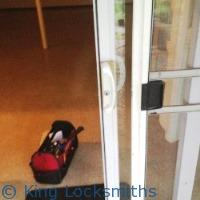 Patio Door Locksmiths Riva MD