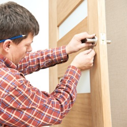 Install Home Doors Camp Springs MD