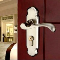 Residential Property Locksmith Glenarden MD