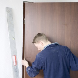 Install Office Doors Brentwood MD