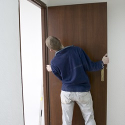 Install Doors Hillcrest Heights MD