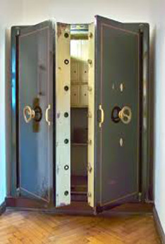 Commercial Safe Cracking Montgomery County, MD Locksmiths