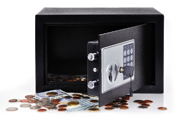 Open a Safe in Brinklow, MD