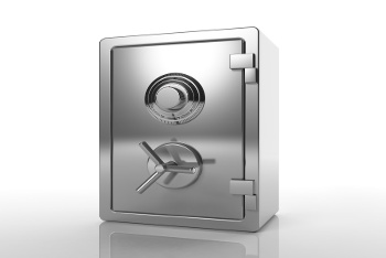 MD Safe Cracking Locksmiths in Mount Rainier