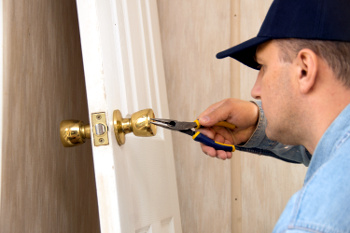 DC U Street NE Locksmith for Lock Repair