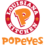 King Locksmiths Popeyes