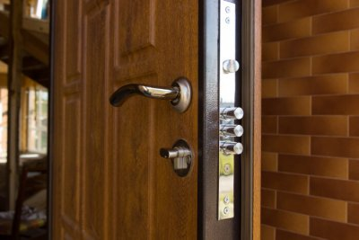 Door Installation \u0026 Repair & King Locksmith and Door Inc Locksmith Washington DC