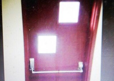 Building-Door-Repair-3