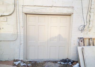 Business-Double-Door-Installation-1