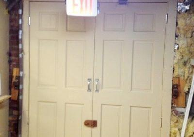 Business-Double-Door-Installation-2