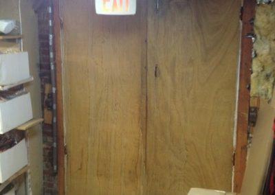 Business-Double-Door-Installation-4