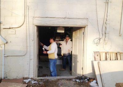 Business-Double-Door-Installation-5