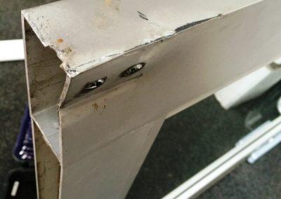 Business-Glass-Door-Repair-1