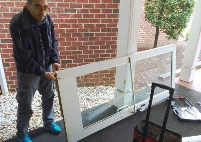 Business-Glass-Door-Repair-2