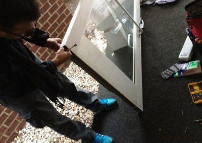 Business-Glass-Door-Repair-3