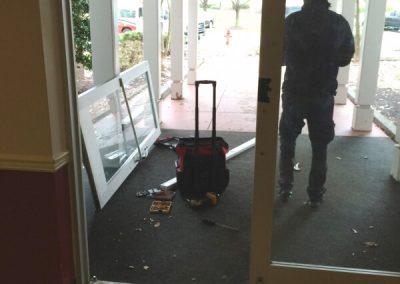 Business-Glass-Door-Repair-5